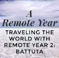 A Remote Year