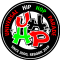 Go to the profile of UHHP