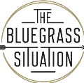 Go to the profile of The Bluegrass Sitch
