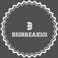 Go to the profile of BigBreak101