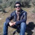 Go to the profile of Saurabh Thakur