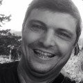 Go to the profile of Wagner Amaral Carvalho