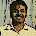Go to the profile of Rahul Agarwal