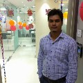 Go to the profile of Sanjeev Kumar