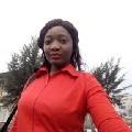 Go to the profile of Damilola Omoyiwola
