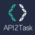 Go to the profile of API2Task