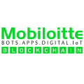 Go to the profile of Mobiloitte
