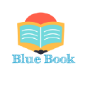 Go to the profile of Blue Book