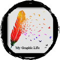 Go to the profile of MyGraphicLife