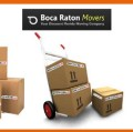 Go to the profile of Boca Raton Movers