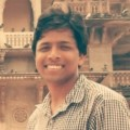 Go to the profile of Ayush Agarwal