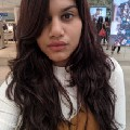 Go to the profile of Sanjana Dhond