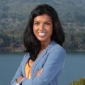 Go to the profile of Eshanthi Ranasinghe