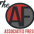 Go to the profile of Associated Fresh