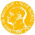 Go to the profile of Nobel Peace Center