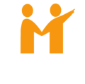 Go to the profile of Maruti Techlabs