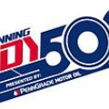 Go to the profile of Indy 500 live