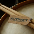 Go to the profile of Artifact Percussion
