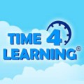 Go to the profile of Time4Learning