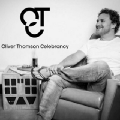 Go to the profile of Oliver Thomson