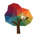 Go to the profile of Tree Children's Lodge