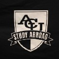 Go to the profile of ACU Study Abroad