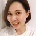 Go to the profile of Joanna Chen 陳芸緻