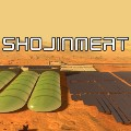 Go to the profile of Shojinmeat Project