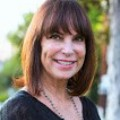 Go to the profile of Kathy Mehringer