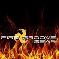 Go to the profile of Fire Groove Gear