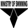 Go to the profile of Ministry Of Swimming