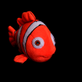 Go to the profile of Koi Games