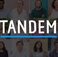 Go to the profile of Tandem Money