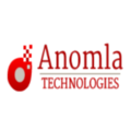 Go to the profile of Anomla Technologies