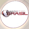 Go to the profile of Repórter Brasil