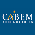 Go to the profile of CABEM Technologies