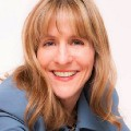 Go to the profile of Kathy Klotz-Guest