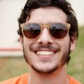 Go to the profile of Guilherme Chevis Meira