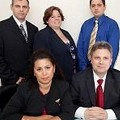 Go to the profile of MyAttorneyUSA