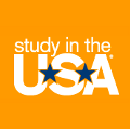 Go to the profile of Study in the USA
