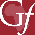 Go to the profile of Gates Africa
