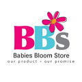Go to the profile of Babies Bloom