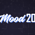 Go to the profile of Mood Disruption