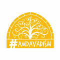 Go to the profile of Amdavadism