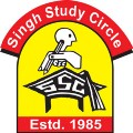 Go to the profile of Singh Study