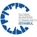 Go to the profile of Global Shapers Istanbul