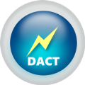 Go to the profile of DACT Media