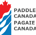 Go to the profile of Paddle Canada