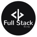 Go to the profile of Full Stack