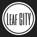 Go to the profile of Lost In The Leaf City